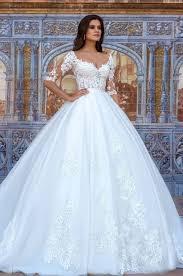 gown design design 2017 wedding dresses world of bridal