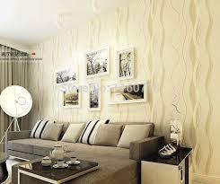 tapete wohnzimmer beige neue ankunft modernisieren vlies tapeten wohnzimmer hintergrund