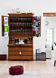 wooden kitchen pantry cabinet hc 004 wooden kitchen pantry cabinet hc 004 decobizz com