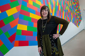 Caplan Art Designs The Akron Art Museum Will Make Art An Everyday Experience With