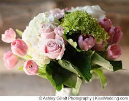 Popular Bridal Bouquet Flowers - 110 best simple wedding bouquet ideas images on pinterest simple