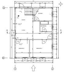 architectural building plans pictures architectural building plan drawings drawings gallery