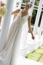 grecian style wedding dresses wedding dresses