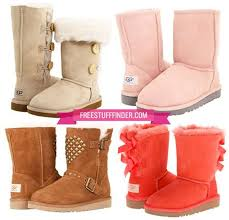 ugg sale the 25 best ugg slippers on sale ideas on ugg