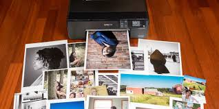the best photo inkjet printer wirecutter reviews a new york