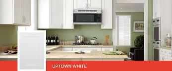 forevermark cabinets uptown white forevermark uptown white cabinet era wholesale cabinets vanities
