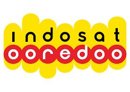 kuota gratis indosat januari 2018 cara mendapatkan kuota gratis indosat ooredoo maret 2018 gregblondin