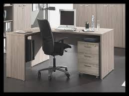bureau 90 cm de large bureau 90 cm de large 30654 bureau idées