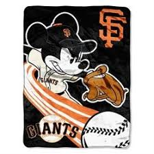 63 best san francisco giants fan gear images on pinterest fan