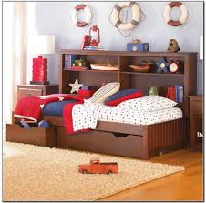 bedroom kids beds with bedroom kids beds with 6 ambito co