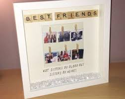 best friend gift best friends gift for best friend gift