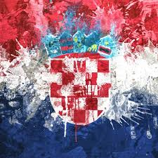 Slovenia Flag Meaning Croatian Swear Words Swear Like A Croatian Guide Chasing The Donkey
