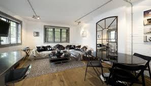 alluring ideas of penthouse interior designs interior razode