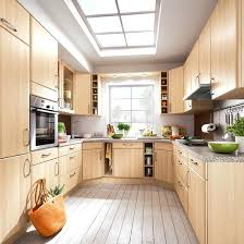 small kitchen ideas uk designs for small kitchens francecity info