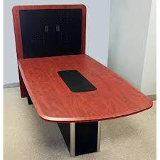 Keswick Conference Table Vfi Combo 6 U002711