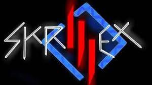 mario bros theme vs skrillex remix 2013 youtube
