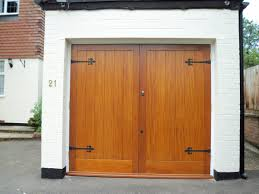 wood garager design decorating in woodenrs amazing picture concept and gates diy side hingedwooden