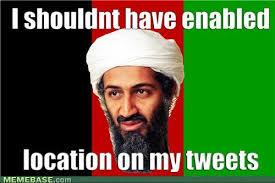 Bin Meme - image 119424 osama bin laden s death know your meme
