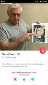 Seeking Companion Seeking Companion