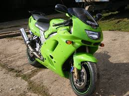 kawasaki zx9r b4 past bike motorcycle pinterest kawasaki zx9r