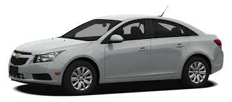 jim white lexus hours ga used cars serving atlanta u0026 forsyth county lou sobh