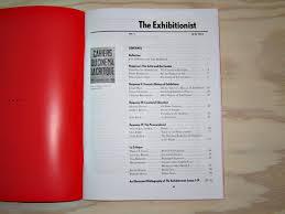 motto distribution archive books