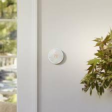 home depot black friday nest thermostat meet the nest blog nest