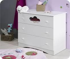 chambre bébé blanche pas cher chambre fille blanche idées décoration intérieure farik us