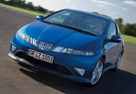 type s honda used honda civic type s cars for sale on auto trader uk