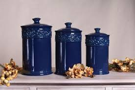 tuscan style kitchen canister sets 17 tuscan style kitchen canister sets tuscan collection
