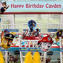 birthday boy ideas boys birthday party ideas party city
