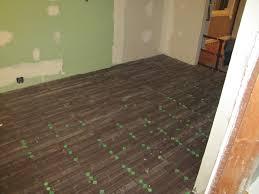 porcelain wood tile flooring bath ceramic wood tile