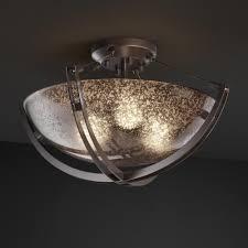 semi flush mts lighting fixtures alcott u0026