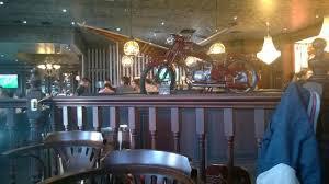 restaurant le bureau au bureau villars 42 chemin du vieux chateau restaurant avis