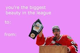 hockey valentines cards hockey valentines cards hockey valentines card as a rink