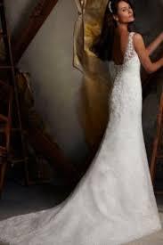 wedding dress sale uk discount uk lace wedding dresses sale buy the cheap lace wedding