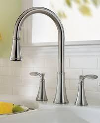 home depot kitchen sink faucets smart design home depot kitchen sink faucets quality brands