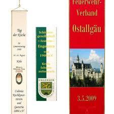 memorial ribbons memorial ribbons