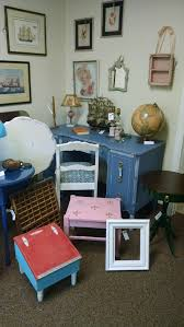vintage furniture treasure broker llc