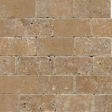 Kitchen Backsplash Main Tile Daltile Travertine X Torreon - Daltile backsplash