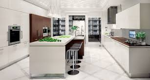 downsview kitchens gta downsview kitchens and fine custom space reclaimed