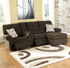 Sectional Reclining Sofas Recliner Design 122 Ergonomic Lazboy Furniture Lazy Boy Sectionals