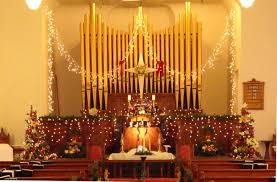 christmas at brandon united methodist brandon united methodist