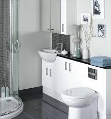 laundry in bathroom ideas 15 modern and small bathroom design ideas home with design