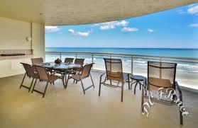 2 Bedroom Suite Daytona Beach Unit 405 Ocean Vistas Daytona Beach Florida 2 Bedroom Vacation