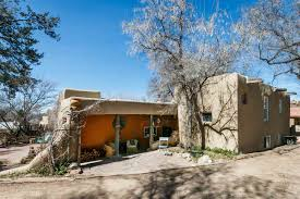 k c martin u0027s santa fe real estate mls site homes for sale on