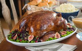 complete turkey dinner traditional turkey dinner large
