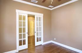 interior design ralph lauren interior paint decor color ideas