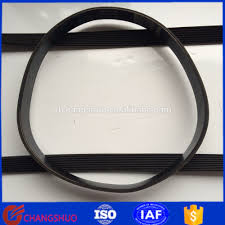 china man truck fan belt china man truck fan belt manufacturers