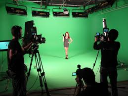 pre lit green screen u2013 loyal studios